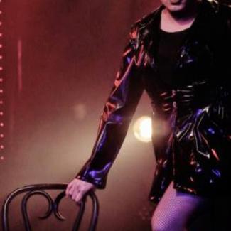 spectacle-cabaret-madame-sans-gene-1