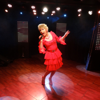 spectacle-cabaret-madame-sans-gene-10
