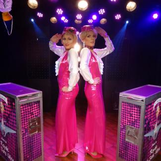 spectacle-cabaret-madame-sans-gene-11