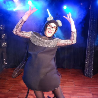 spectacle-cabaret-madame-sans-gene-12