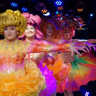 spectacle-cabaret-madame-sans-gene-13