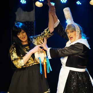 spectacle-cabaret-madame-sans-gene-14