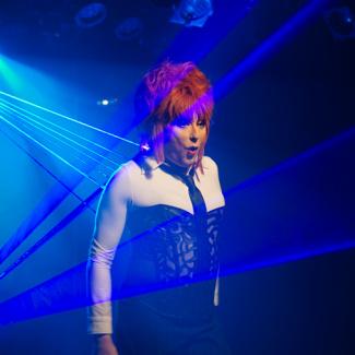 spectacle-cabaret-madame-sans-gene-16
