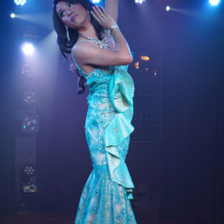 spectacle-cabaret-madame-sans-gene-17