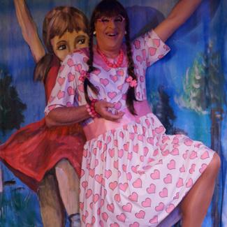 spectacle-cabaret-madame-sans-gene-18