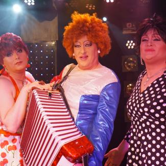spectacle-cabaret-madame-sans-gene-19