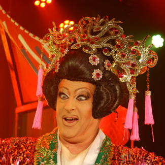 spectacle-cabaret-madame-sans-gene-24