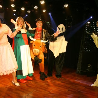 spectacle-cabaret-madame-sans-gene-25