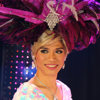 spectacle-cabaret-madame-sans-gene-26