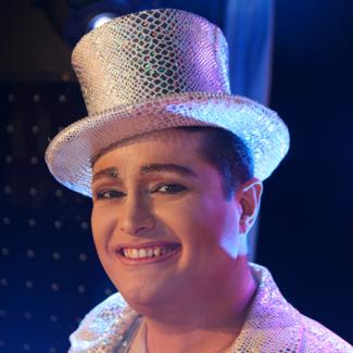 spectacle-cabaret-madame-sans-gene-27