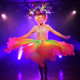 spectacle-cabaret-madame-sans-gene-3