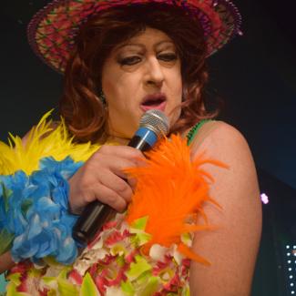 spectacle-cabaret-madame-sans-gene-7