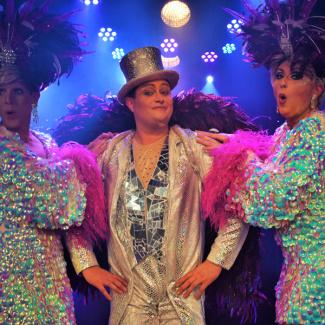 spectacle-cabaret-madame-sans-gene-9